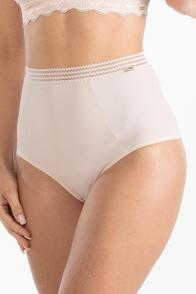 Calcinha Hot Pant Compact Base